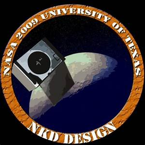 NASA Design - Pics about space