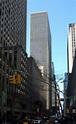 1251 Avenue of the Americas - The Skyscraper Center