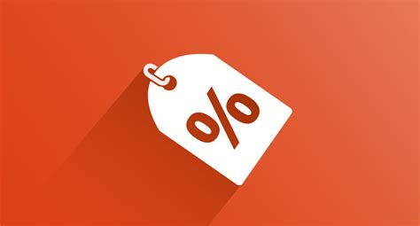 nop4you - extensions and plugins for nopCommerce. Customer ...