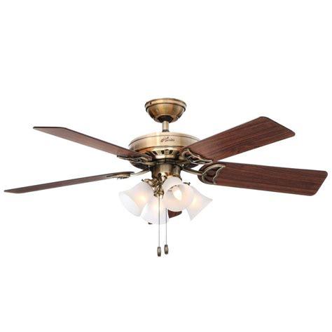 hunter fan ceiling fan light kit hunter light kits for ceiling fans ceiling fans with