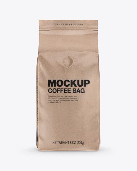 packaging mockup   mockups psd