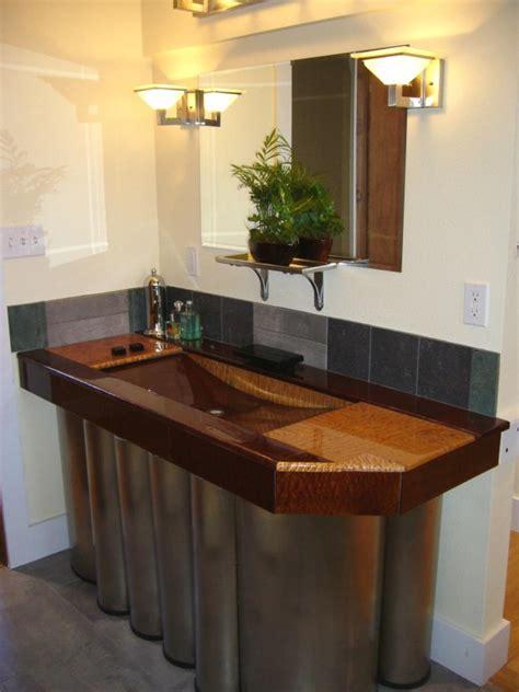 beautiful bathroom redos   budget diy