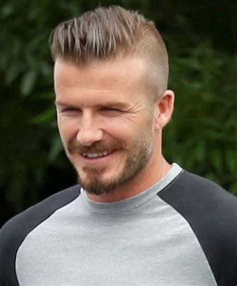 40 Mens Short Hairstyles 2015 2016 Mens Hairstyles 2016