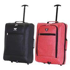 air berlin cabin baggage ryanair luggage ebay