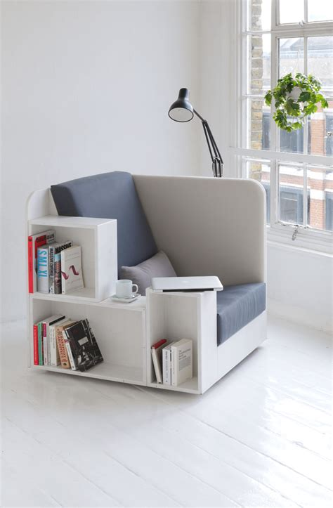 multifunctional furniture 10 multifunctional furniture pieces for modern interiors digsdigs