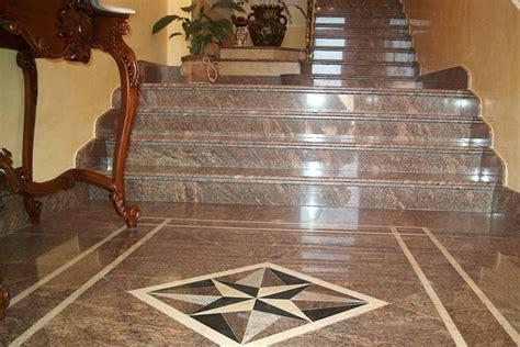 granite stairs high quality granite stairs