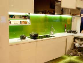glass backsplash ideas for kitchens kitchen backsplash ideas materials designs and pictures