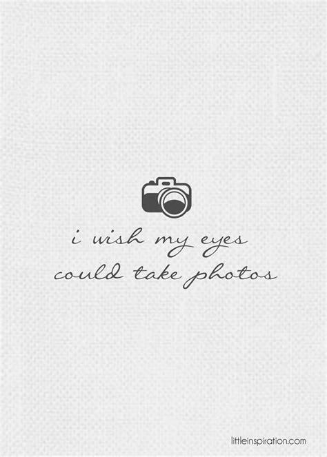 quotes   eyes  quotesgram