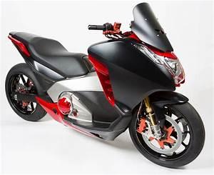 Honda 750 Scooter : integra 700 750 outstanding custom bikes honda 750 honda motorcycle ~ Voncanada.com Idées de Décoration