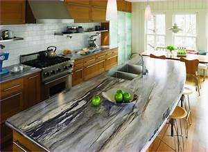 Painting Laminate Countertops Home Design Ideas