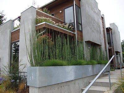 love   planter boxes    landscaping