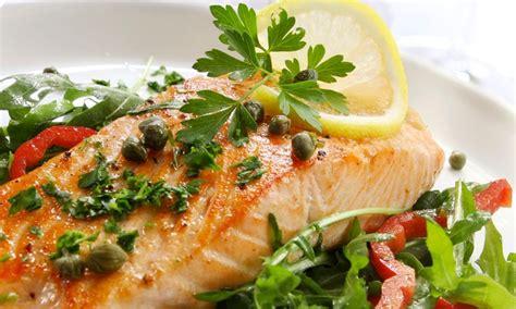 cuisine bistronomique cuisine bistronomique à nîmes restaurant tablier