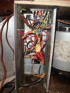 Lennos Heat Pump Won U0026 39 T Turn Off