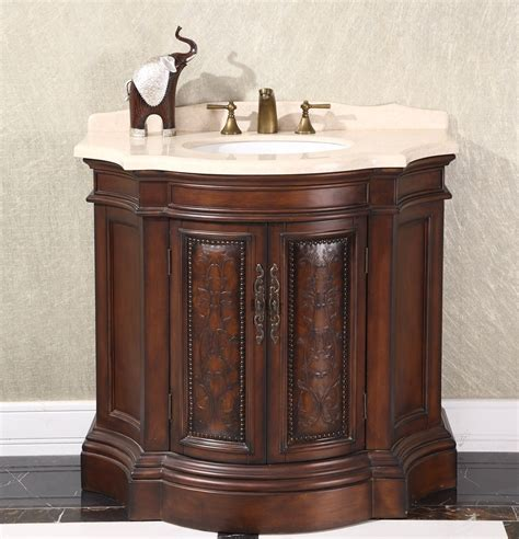fashioned bathroom vanity old fashioned bathroom vanities bathroom decoration