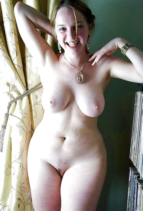 REAL AMATEUR NAKED CHUBBY TEENS AMAZING TITS PUSSY
