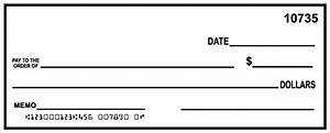 amazing oversized cheque template ideas resume ideas With oversized check template