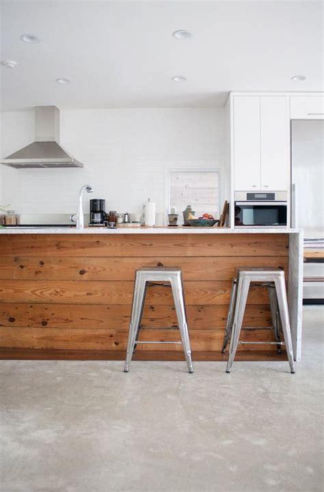 boulder kitchen fieldcourt design indulgence