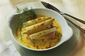 Sauce Hollandaise Nährwerte : spargel lachs lasagne ~ Markanthonyermac.com Haus und Dekorationen
