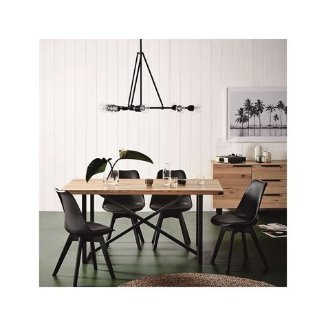 dining room furnitureview range   alps dining table xcm
