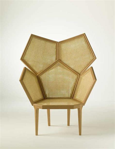 cannage pour chaise 1000 idées à propos de cannage chaise sur