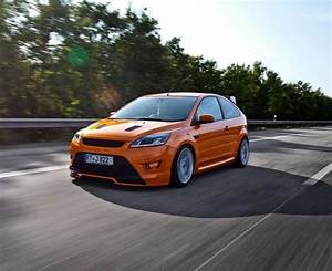 Ford Focus St 225 : ford st 225 ~ Dode.kayakingforconservation.com Idées de Décoration