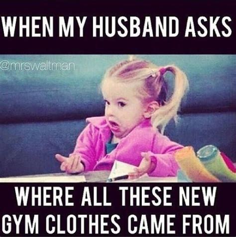 Funny Zumba Memes - best 25 zumba funny ideas on pinterest gyms around me dance classes chicago and zumba