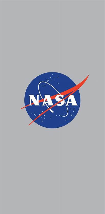 Nasa Iphone Wallpapers Much Simple