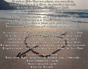 mariage forcã quotes for husband citation pour mariage forcé