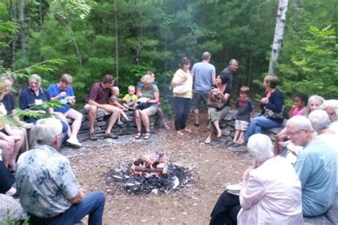 the clearing door county the clearing hosts social july 20 door county