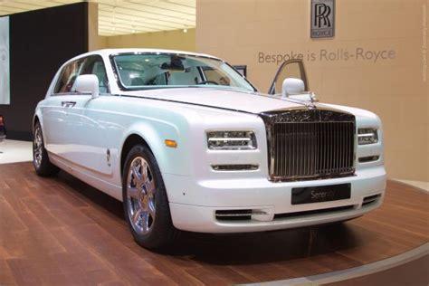 2015 rolls royce phantom price 2015 rolls royce serenity phantom phantomprice review specs
