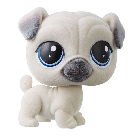 lps  search pug lps merch