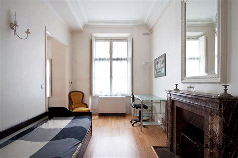 chambre lille location chambre meublé lille 072116 gt gt emihem com la