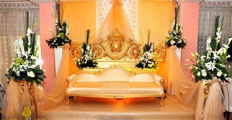 deco chambre orientale trone mariage spécial 2014 1 déco