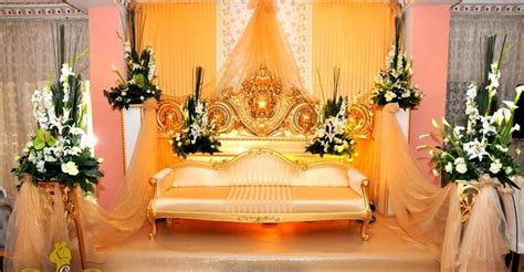 HD wallpapers decoration chambre coucher mariage
