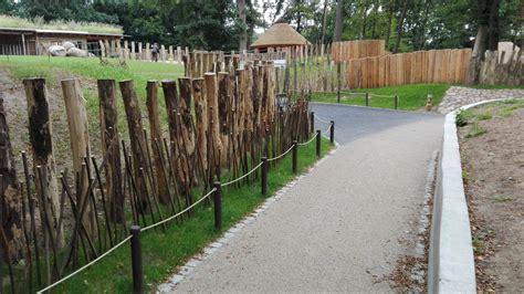 Tarif Garten Und Landschaftsbau Mecklenburg Vorpommern zoo schwerin garten und landschaftsbau crivitz gmbh