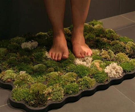 moss bath matt best 20 moss bath mats ideas on pinterest bath mat design diy bath mats and green bath mats