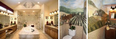 interior decorators san antonio tx interior design traditional in san antonio texas photos flower mound kristy mastrandonas