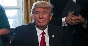 Donald Trump press secretary sensationally claims GCHQ may ...