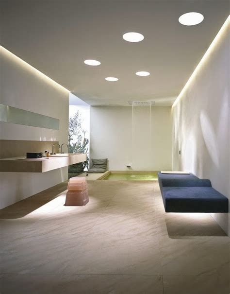 bathroom ceiling lights ideas 30 cool bathroom ceiling lights and other lighting ideas