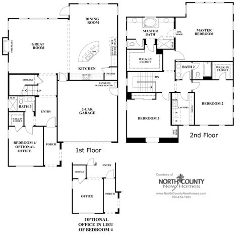 family home floor plans single family home floor plans plan bedroom bathroom