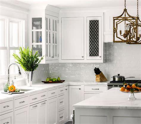 white kitchen subway tile backsplash small kitchen tile backsplash white ideas pictures