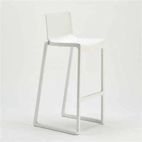 Sgabelli Design Offerta by Sgabelli Alti Per Bar E Cucina Dal Design Moderno Tutte