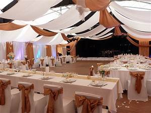 Decoration Salle Mariage Pas Cher : deco mariage pas cher ~ Teatrodelosmanantiales.com Idées de Décoration
