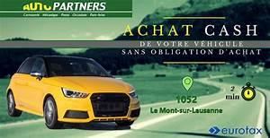 Achat Cash Voiture : voiture d 39 occasion le mont sur lausanne autopartners ~ Medecine-chirurgie-esthetiques.com Avis de Voitures