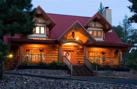 ruidoso lodge cabins ruidoso nm condotel cabin rentals ruidoso villa reviews photos