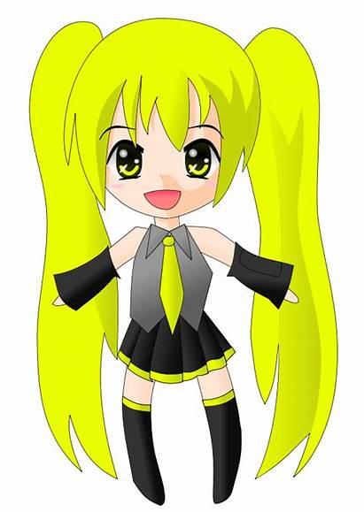 Clipart Cliparts Grinch Vector Manga Head Singer