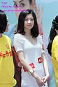 Yoyo Chen 陳自瑤 TVB Star – Home of Pretty Woman