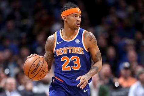 trey burke net worth celebrity net worth