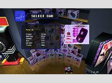 ReVolt Dreamcast Cars Pack YouTube