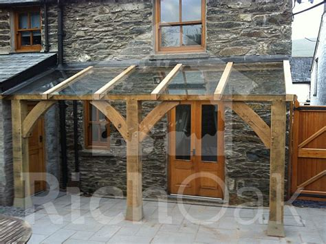 Glass Porch Roof by Image Result For Open Porch With Glass Roof House Ideas